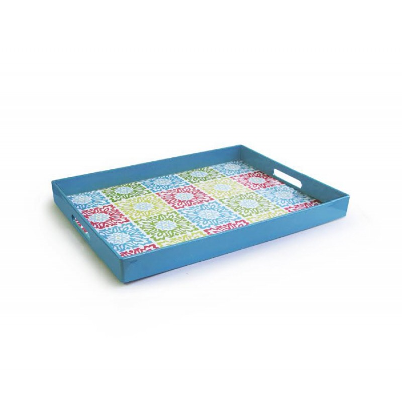 American Atelier Sweet Thing Capri Tray