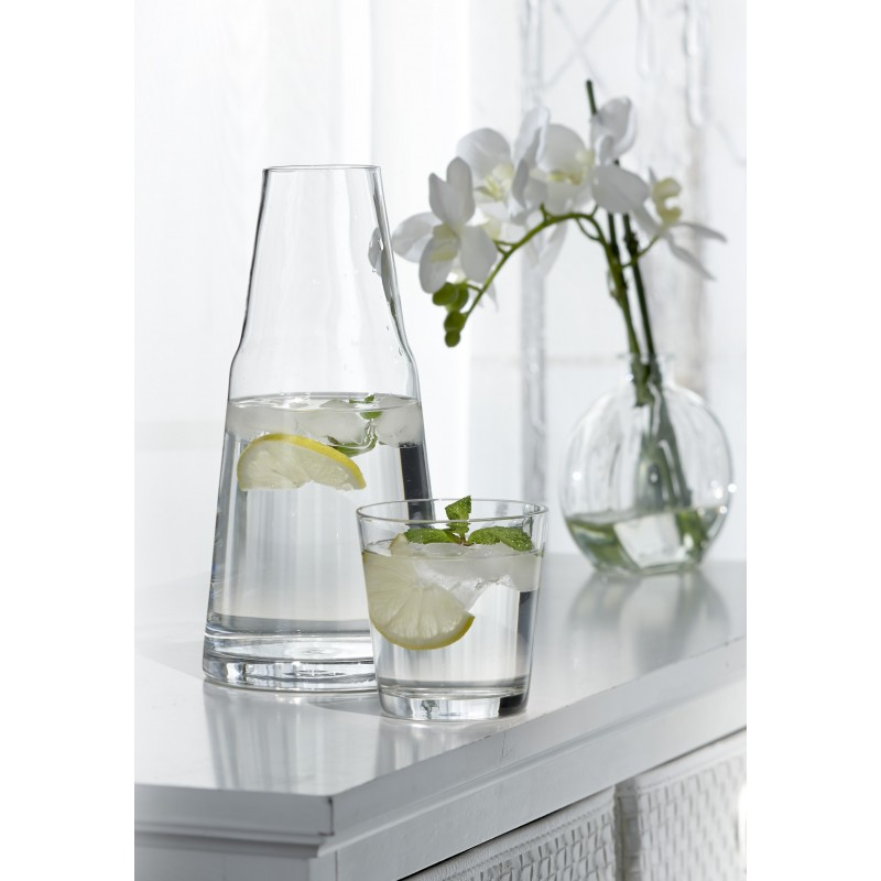 Style Setter Soho 2 Piece Water Set