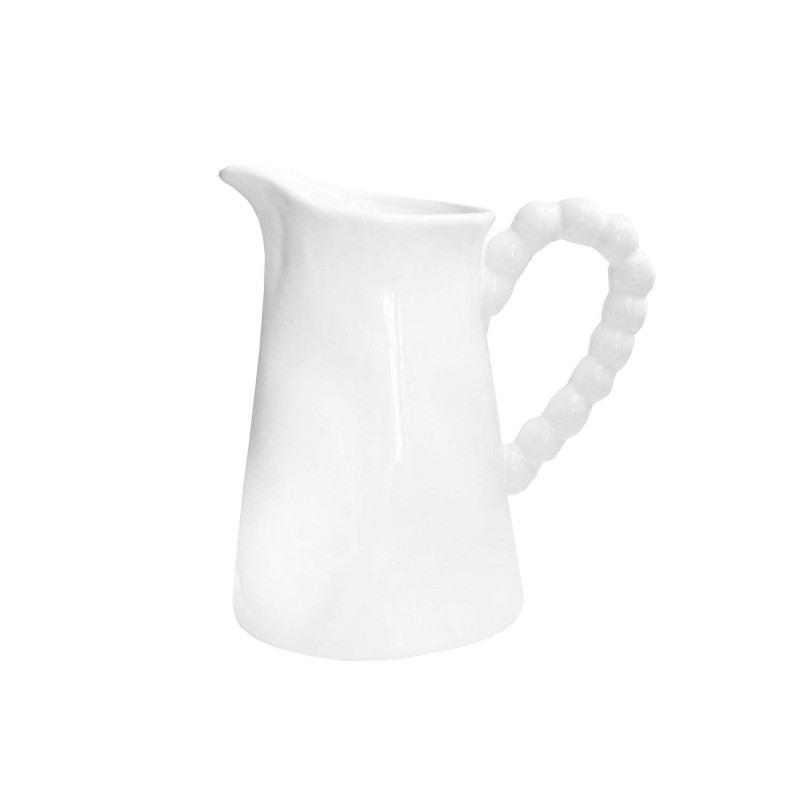 American Atelier Bettina Pitcher, White