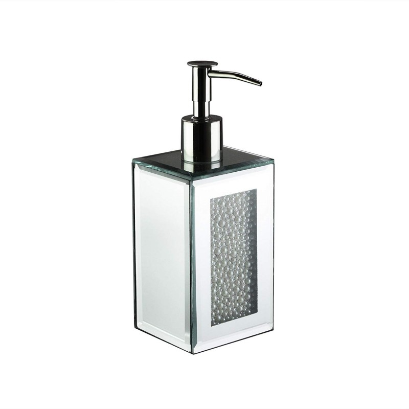 American Atelier 1281234 Pearl Dispenser Lotion Dispenser