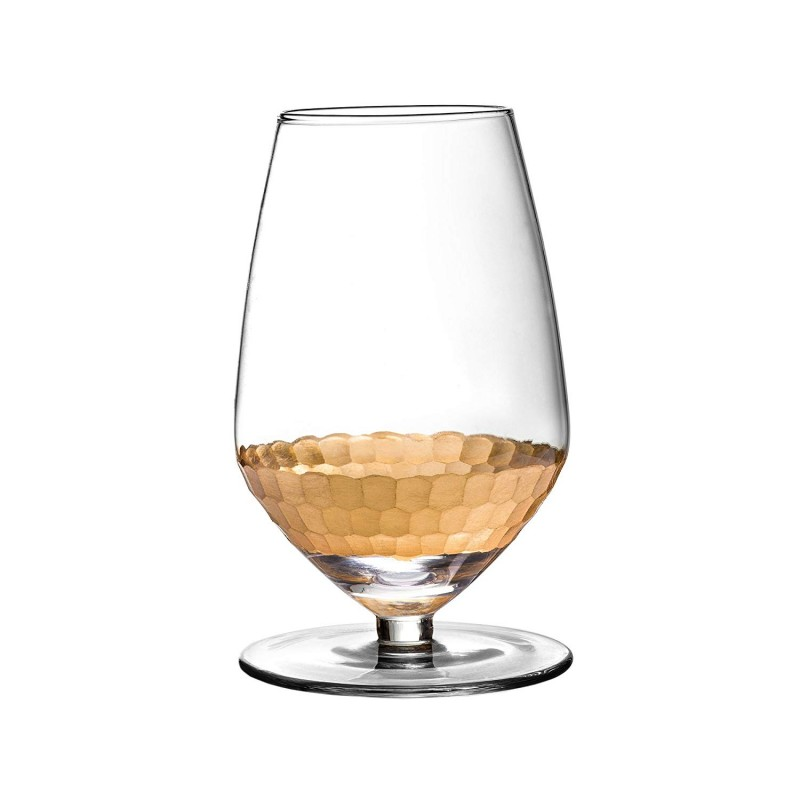 Fitz and Floyd 229705-4SW Wine Glasses