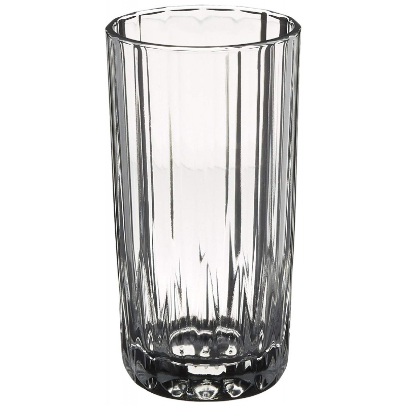 Style Setter Boca Highballs, Set of 6